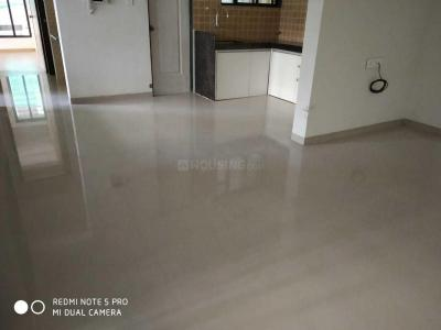 Gallery Cover Image of 650 Sq.ft 1 BHK Apartment for rent in Mohammed Wadi for 13000