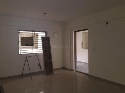 Gallery Cover Image of 1608 Sq.ft 3 BHK Apartment for buy in RR Nagar for 6774000