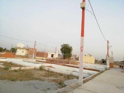 675 Sq.ft Residential Plot for Sale in Noida Extension, Greater Noida