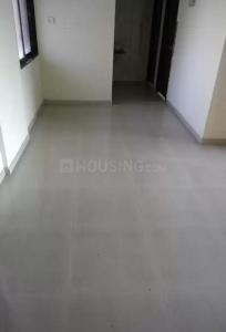 Gallery Cover Image of 1100 Sq.ft 2 BHK Apartment for rent in Kharghar for 20000