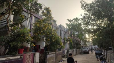 Gallery Cover Image of 900 Sq.ft 2 BHK Independent House for buy in Juhapura for 1800000