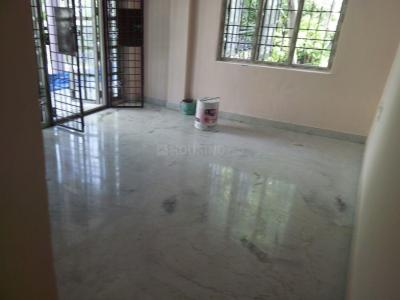 Gallery Cover Image of 2000 Sq.ft 3 BHK Independent House for rent in Marathahalli for 50000