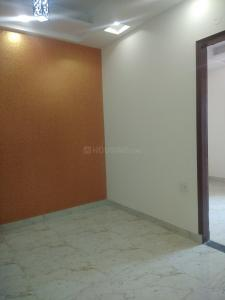 Gallery Cover Image of 900 Sq.ft 2 BHK Independent House for rent in Shakti Khand for 11000