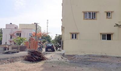 1500 Sq.ft Residential Plot for Sale in Gerugambakkam, Chennai