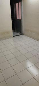 Gallery Cover Image of 450 Sq.ft 1 BHK Apartment for rent in Shapoorji Pallonji Houshing Complex, Rajarhat for 7500