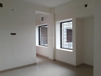 Gallery Cover Image of 981 Sq.ft 2 BHK Apartment for buy in Garia for 4120200