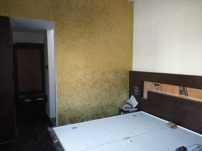 Gallery Cover Image of 3000 Sq.ft 4 BHK Independent House for rent in Bangalore Apartment, Jayanagar for 50000