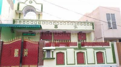 Gallery Cover Image of 1800 Sq.ft 3 BHK Independent House for buy in Patel Nagar for 8000000