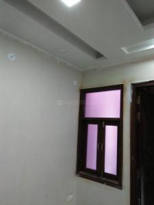 Gallery Cover Image of 1800 Sq.ft 3 BHK Independent Floor for buy in Paschim Vihar for 22000000