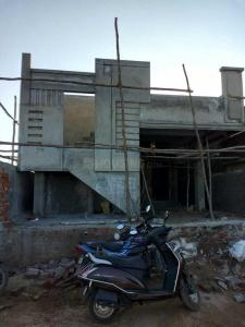 Gallery Cover Image of 870 Sq.ft 1 BHK Independent House for buy in Harinathpuram for 5000000