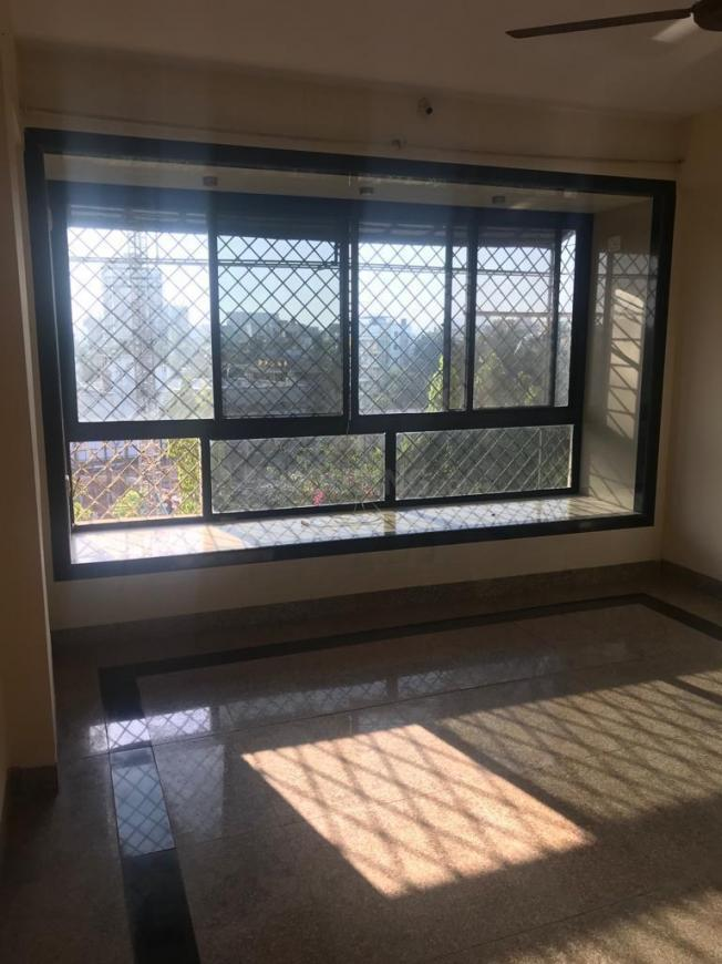 Living Room Image of 1100 Sq.ft 2 BHK Apartment for rent in Andheri East for 42000
