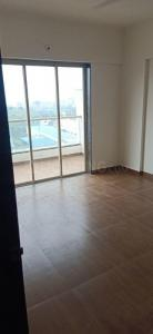 Gallery Cover Image of 1050 Sq.ft 2 BHK Apartment for rent in Pisoli for 11000
