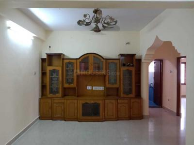 Gallery Cover Image of 1390 Sq.ft 3 BHK Apartment for rent in Alandur for 24000