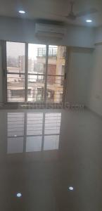 Gallery Cover Image of 1866 Sq.ft 3 BHK Apartment for buy in Apraulic Sterling Court Wing D, Andheri East for 32700000