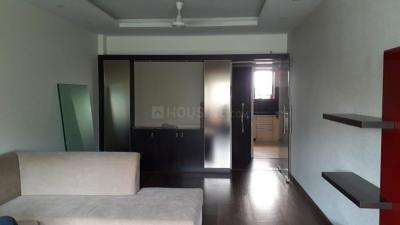 Gallery Cover Image of 1000 Sq.ft 2 BHK Apartment for buy in Juhu for 35000000