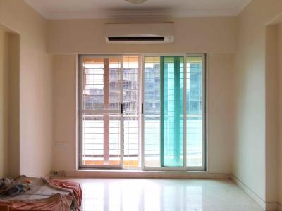 Gallery Cover Image of 1200 Sq.ft 3 BHK Apartment for rent in Kurla West for 45000