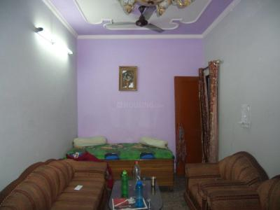 Gallery Cover Image of 1050 Sq.ft 3 BHK Independent House for buy in Sector 15 Rohini for 16500000
