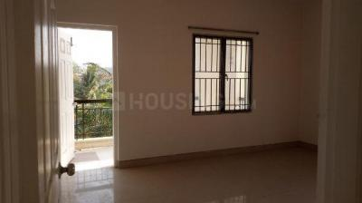 Gallery Cover Image of 1400 Sq.ft 2 BHK Apartment for rent in Jayanagar for 35000
