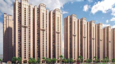 Gallery Cover Image of 1675 Sq.ft 3 BHK Apartment for buy in Noida Extension for 7119000