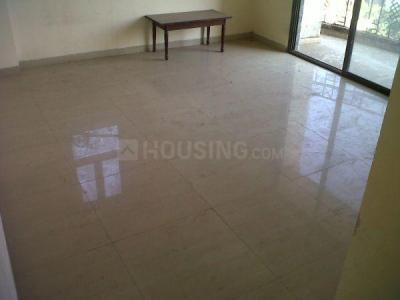 Gallery Cover Image of 1162 Sq.ft 2 BHK Apartment for rent in Nisarg Sai Gaurav, Kharghar for 22333