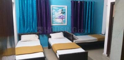 Bedroom Image of Boys PG At Nungambakkam in Nungambakkam