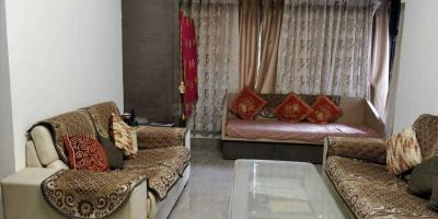 Gallery Cover Image of 1650 Sq.ft 2 BHK Apartment for rent in Andheri East for 70000
