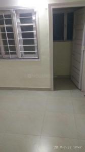 Gallery Cover Image of 800 Sq.ft 2 BHK Apartment for rent in Bhandup East for 25000