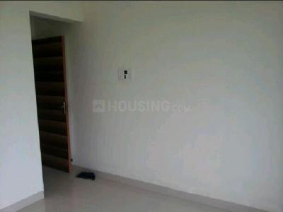 Gallery Cover Image of 650 Sq.ft 1 BHK Apartment for buy in Fortune Palace, Kharghar for 6200000