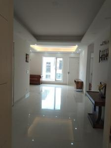 Gallery Cover Image of 2250 Sq.ft 3 BHK Independent Floor for buy in Sector 52 for 13500000