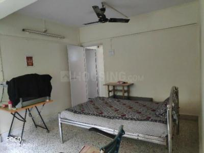 Gallery Cover Image of 1000 Sq.ft 2 BHK Apartment for rent in Malad West for 29000