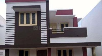 Gallery Cover Image of 1050 Sq.ft 2 BHK Independent House for buy in Koottupaatha for 2000000