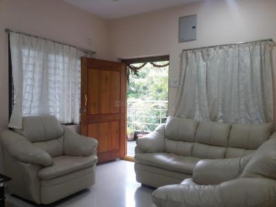 Gallery Cover Image of 1800 Sq.ft 3 BHK Independent Floor for rent in Kukatpally for 26000
