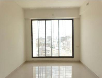Gallery Cover Image of 1500 Sq.ft 3 BHK Apartment for buy in Gajra Bhoomi Heights, Kharghar for 17500000