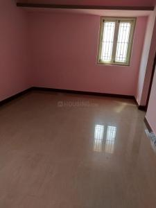 Bedroom Image of 1000 Sq.ft 2 BHK Independent Floor for rent in Teachers Colony for 9000