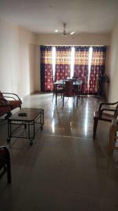 Gallery Cover Image of 1150 Sq.ft 2 BHK Apartment for buy in Mulund East for 18300000