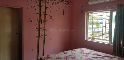 Gallery Cover Image of 720 Sq.ft 2 BHK Apartment for buy in Kabardanga for 3800000