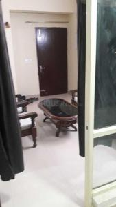 Gallery Cover Image of 2250 Sq.ft 4 BHK Apartment for rent in Sector 135 for 24000
