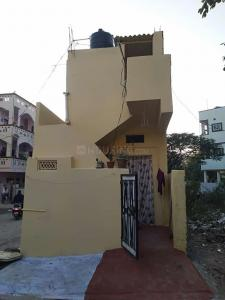 Gallery Cover Image of 324 Sq.ft 1 BHK Independent House for buy in Vanasthalipuram for 3000000
