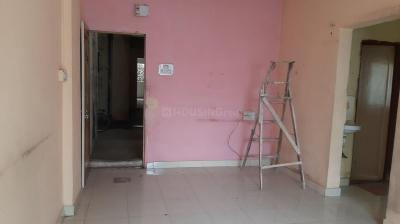 Gallery Cover Image of 600 Sq.ft 1 BHK Apartment for rent in Bibwewadi for 12000
