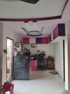 Gallery Cover Image of 1900 Sq.ft 4 BHK Independent House for buy in Alandi for 6500000