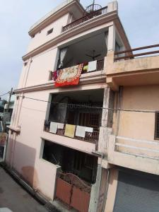 Gallery Cover Image of 900 Sq.ft 3 BHK Independent House for buy in Balliwala for 10000000