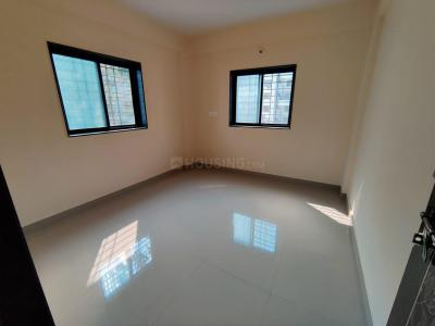 Gallery Cover Image of 547 Sq.ft 1 BHK Apartment for buy in Nirmiti 25 East, Kharadi for 3700000