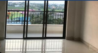 Gallery Cover Image of 1256 Sq.ft 2 BHK Apartment for rent in Barisha for 20000