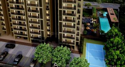 Gallery Cover Image of 1561 Sq.ft 3 BHK Apartment for buy in Orchid Green Apartment, Kannuru for 9200000