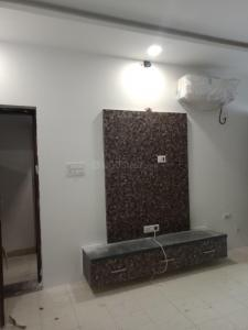 Gallery Cover Image of 2700 Sq.ft 4 BHK Independent House for rent in DLF Phase 2 for 85000