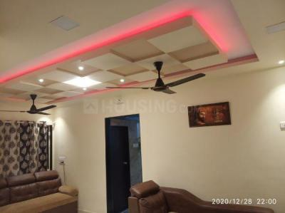 Gallery Cover Image of 830 Sq.ft 3 BHK Apartment for buy in Vasai East for 4999000