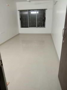 Gallery Cover Image of 650 Sq.ft 1 BHK Apartment for rent in Takshila Co-operative Housing Society, Andheri East for 28000