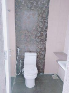 Bathroom Image of No Brokerage Powai Bhandup in Bhandup West