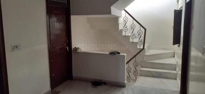 Building Image of PG 4040685 Sector 19 Rohini in Sector 19 Rohini
