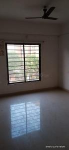 Gallery Cover Image of 1500 Sq.ft 3 BHK Apartment for rent in Motera for 12500